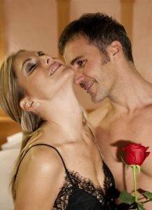 San Valentino Forever
